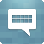 Frankly Messenger: Review And Features Of The Ephemeral Messaging App thumbnail