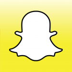 Snapchat: Review And Features Of The Ephemeral Messaging App thumbnail