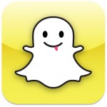 Top 4 Best Ephemeral (Self-Destructing) Messaging Apps In The Market thumbnail