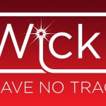 Wickr: Review And Features Of The Ephemeral Messaging App thumbnail