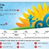 Top 4 Last Minute Ticket Booking Websites For FIFA Football World Cup 2014 thumbnail