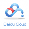 How To Get 2 TB Free Cloud Storage Space On Baidu Pan? thumbnail