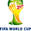Top 5 FIFA Football World Cup 2014 Live Score Update Apps (iOS & Android) thumbnail