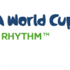 Top 6 Must Have FIFA World Cup 2014 Brazil iOS/Android Apps thumbnail