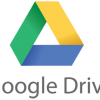 How To Get More Free Google Drive Cloud Storage Space? thumbnail