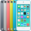 Top 10 Best Apple iPod Touch 5th Generation (5G) Cases & Covers thumbnail