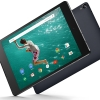 Top 10 Best HTC Google Nexus 9 Cases And Covers thumbnail