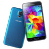 Top 10 Must Have Samsung Galaxy S5 Accessories thumbnail