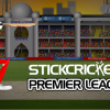 Top 8 Best Free iOS And Android Cricket Games Apps thumbnail