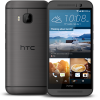 Top 11 Must Have HTC One M9 Accessories thumbnail