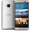 Top 15 Best HTC One M9 Cases And Covers thumbnail