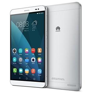 top smartphone