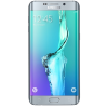 Top 10 Best Samsung Galaxy S6 Edge+ Cases And Covers thumbnail