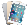 Top 10 Best Apple iPad Mini 4 Cases And Covers thumbnail