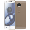 Top 8 Best Moto Z Cases And Covers thumbnail