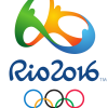 Top 5 Best Rio 2016 Olympics Live Streaming Video Apps thumbnail