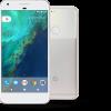 Top 5 Best Google Pixel XL Screen Protectors thumbnail