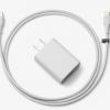 Top 5 Best Google Pixel XL USB Type-C Chargers thumbnail
