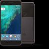 Top 5 Best Google Pixel Screen Protectors thumbnail