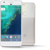 Top 5 Best Google Pixel USB Type-C Chargers thumbnail